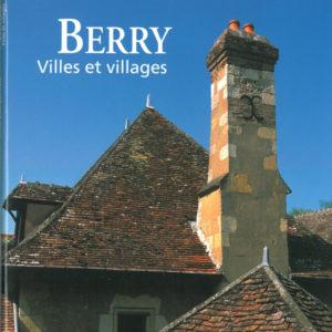 BERRY Villes et villages