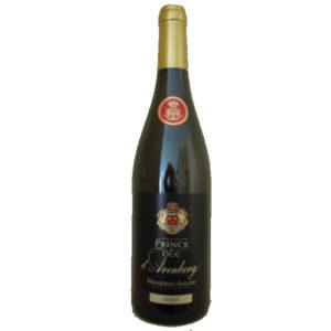 Le domaine viticole ch teau et domaine de menetou salon for Chateau de menetou salon