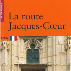 La route Jacques coeur